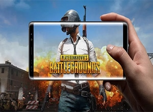 What Is PUBG Mobile Game?