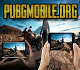 PUBG Mobile, Map, Patch Notes, Update, Apk
