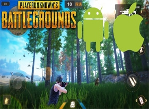 How To Install and Play PUBG for Android?