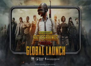 How To Install PUBG Mobile App?