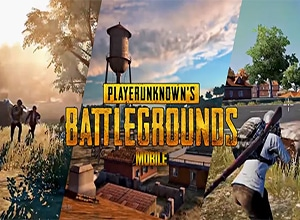 Why Do You Need PUBG Mobile English?