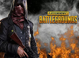 What Is PUBG? Why Is It So Popular?