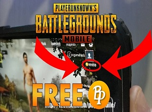 PUBG Mobile Cheats - PUBG Mobile, App, Apk