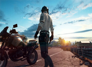 Understand Power Of Strategies in PUBG Game